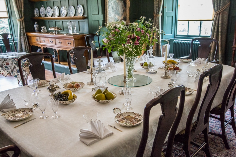 Standen June 2016 (16 of 30)