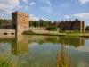 Broughton Castle 2014-1