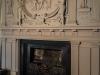 Broughton Castle 2014-13