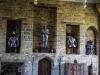 Broughton Castle 2014-2