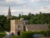 Broughton Castle 2014-22