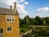 Broughton Castle 2014-23