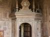 Broughton Castle 2014-27