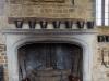 Broughton Castle 2014-30