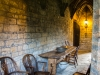 Broughton Castle 2014-5