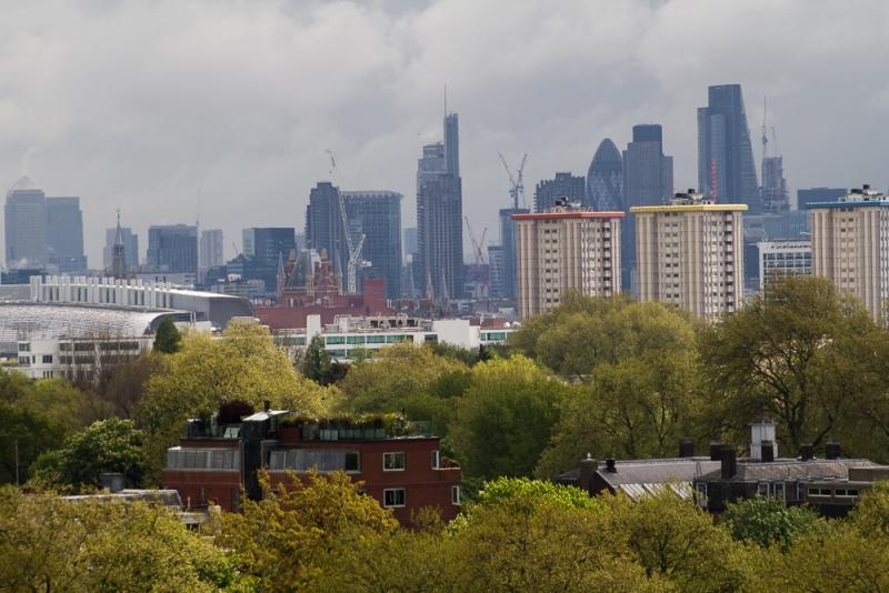LondonCanals-18