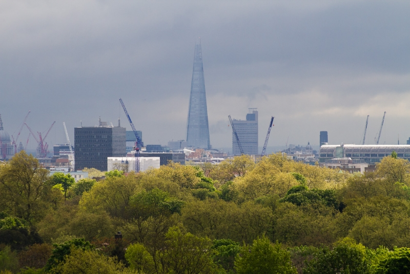 LondonCanals-19