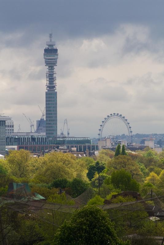 LondonCanals-20
