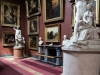 Petworth House-12