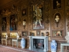 Petworth House-15