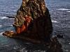madeira-rock_hdr2