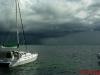 storm-brewing-in-praslin-seychelles